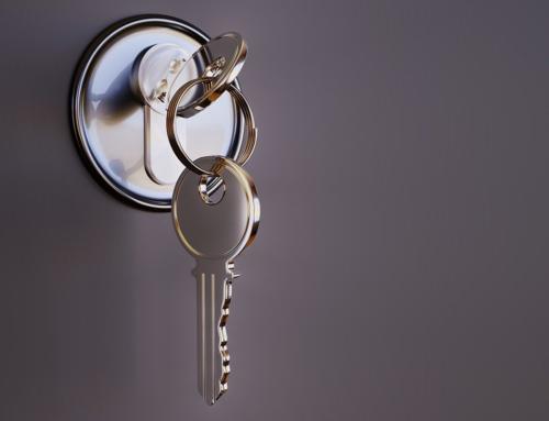 Lassen Sie sich nicht abzocken – Schlüsseldienste im Vergleich