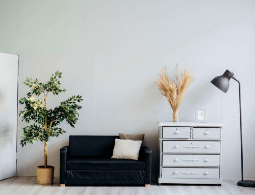 Business Apartments in Wien suchen und finden