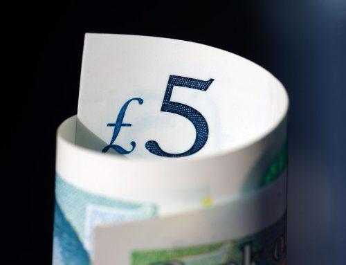 Währungshandel: Diese Stolpersteine gibt es zu beachten