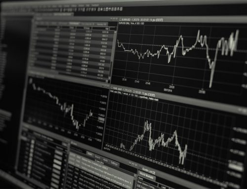 MetaTrader4: Must-have Tool für Devisenhändler