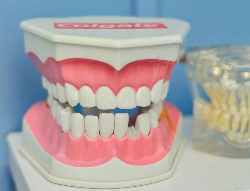 Deutsche Zahnarztpraxis HD-Dental in Ungarn