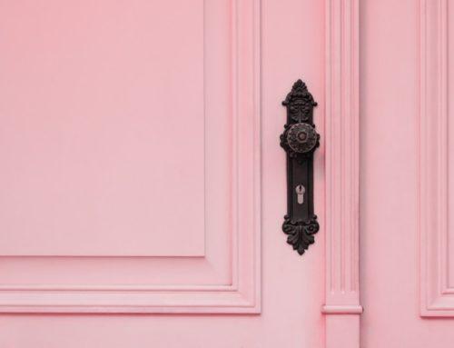 Wie findet man einen guten Schlüsseldienst in Graz?