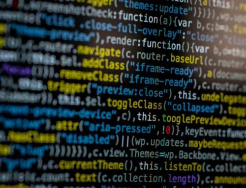 Die richtige Software für mittelständische Unternehmen
