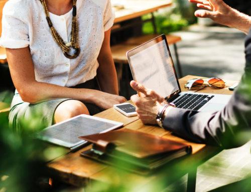Wie wichtig sind professionelle Übersetzungen für Unternehmen?