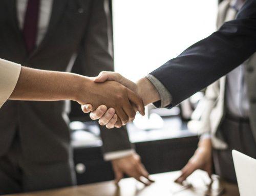 Das richtige Personal für Ihr Unternehmen finden